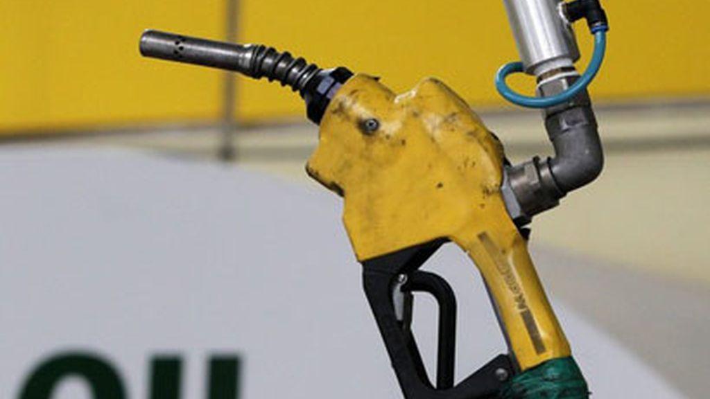 Irak recibe de la ONU los ingresos por petróleo retenidos desde 2003