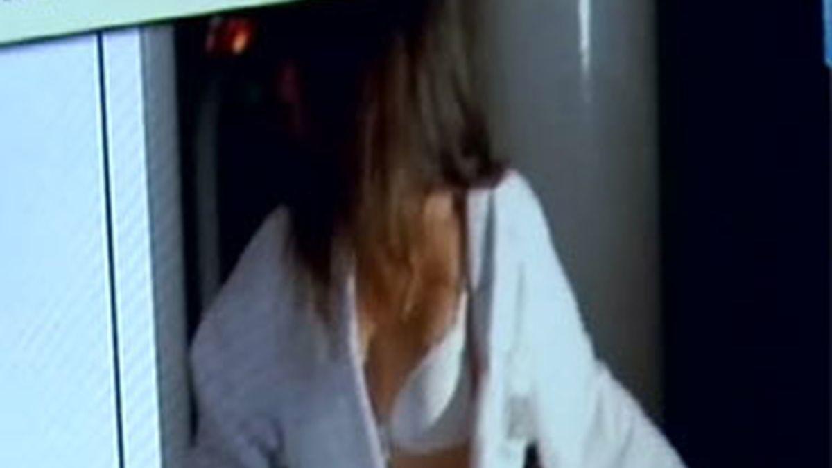 Lupanar digital. Vídeo: Informativos Telecinco.