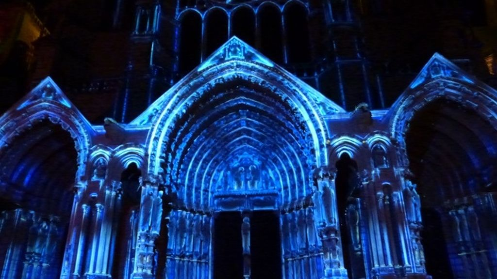 chartres 3