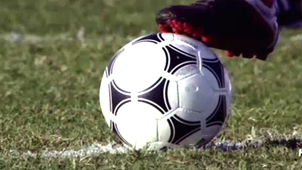 balon futbol 7