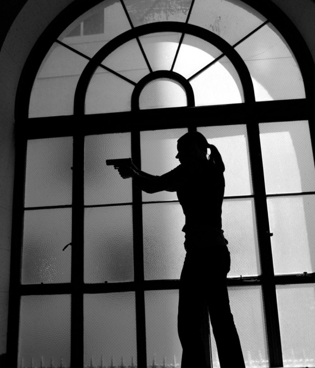 'Mentes criminales' despide la termporada con un capítulo doble