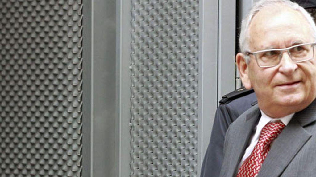 Ángel Sanchís Herrero
