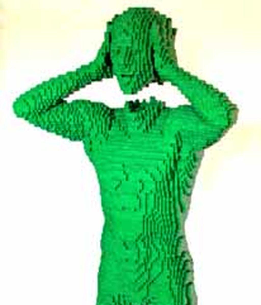 'Verde'