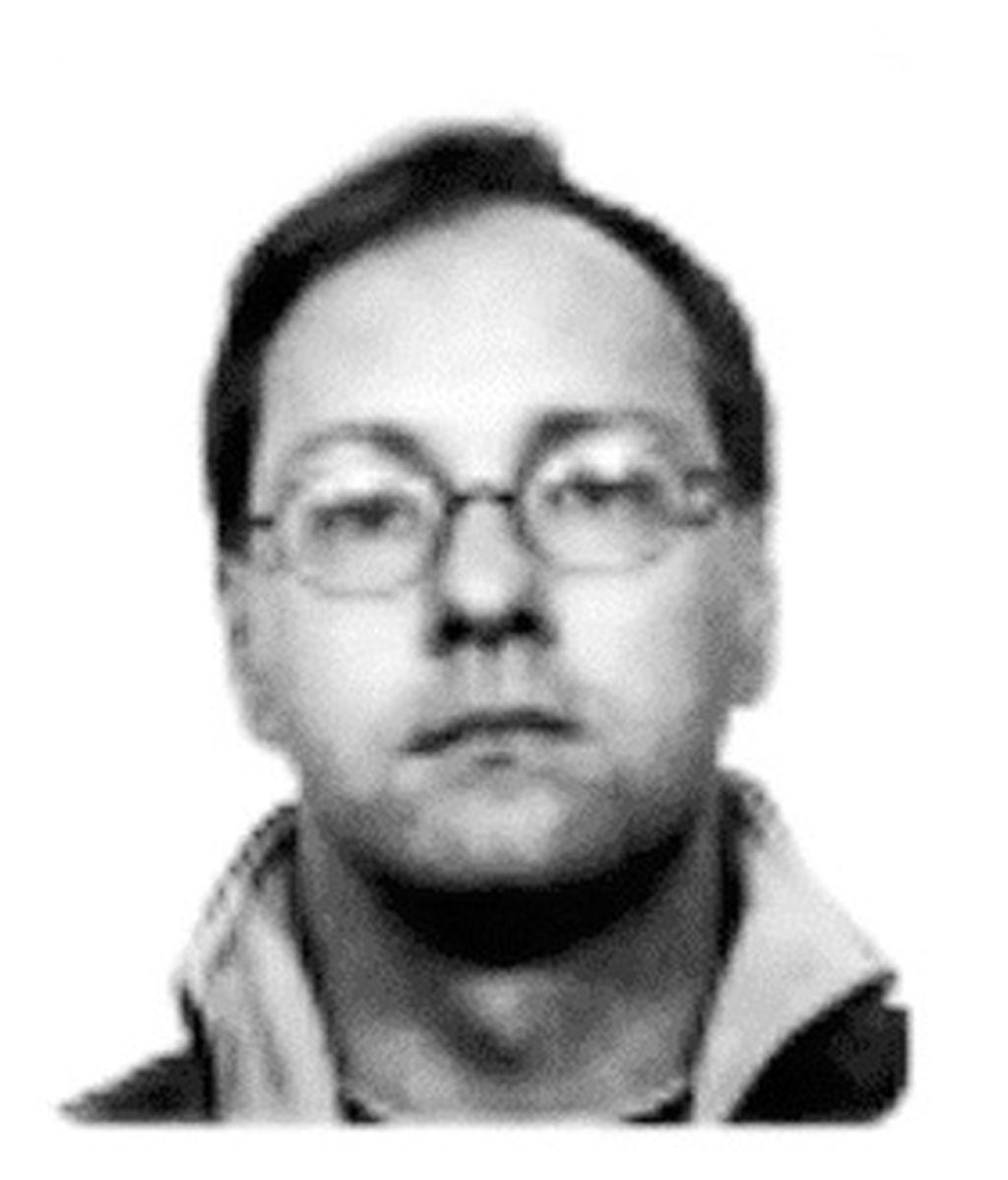 etarra en Alemania,etarra,Tomás Elgorriaga Kunze,ETA