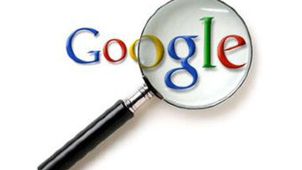 Google ha sido acusado de usar, supuestamente, su influencia en el mercado de las búsquedas para pisar a los rivales que se mueven en los negocios relacionados, como la búsqueda de viajes.