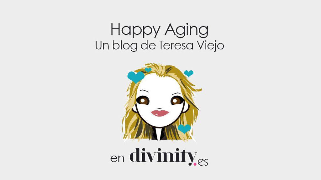 CARTELA HAPPY AGING 1