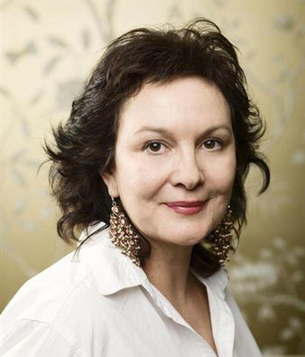 Clara Sánchez gana el Premio Planeta 2013 con 'El cielo ha vuelto'