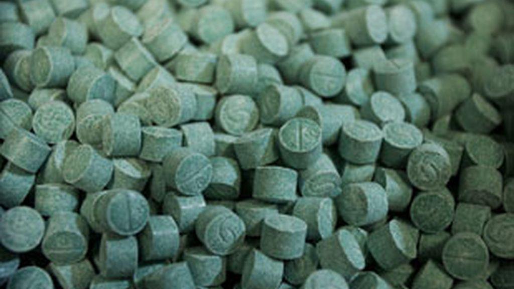 Nuevos trabajos podrían llevar a utilizar el éxtasis, que es un derivado anfetamínico cuyo nombre adecuado es MDMA, con pacientes. Foto:Reuters