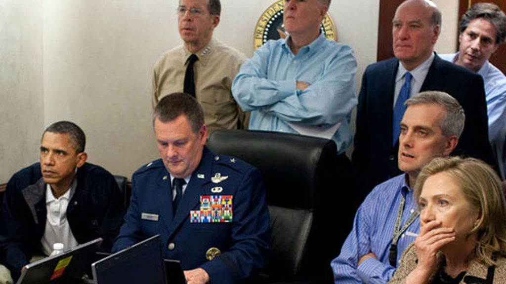 Los talibanes han hecho pública una grabación en la que claman venganza y EEUU ha elevado la alerta.