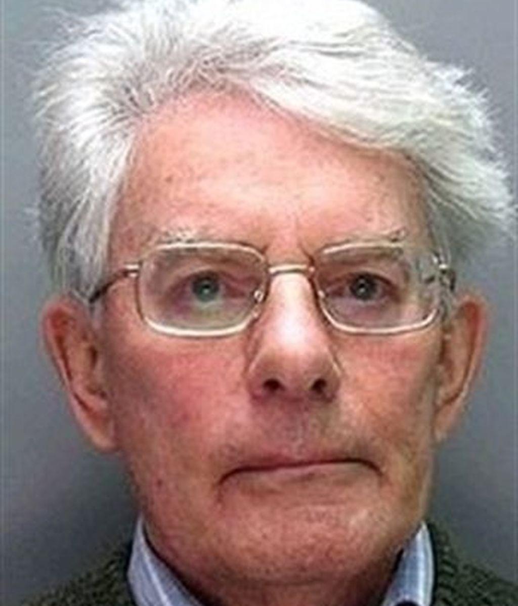 Michael McCartney, unos de los fugitivos más buscados por el Reino Unido