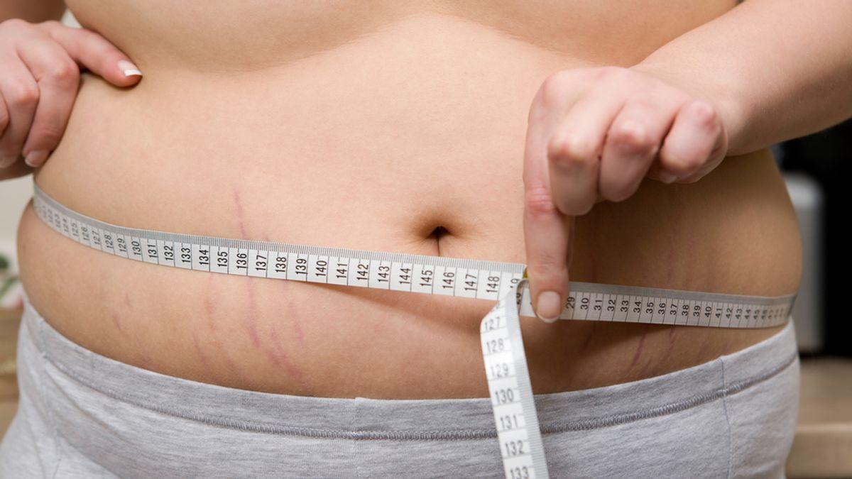 Consumir un exceso de calorías duplica el riesgo de padecer pérdida de memoria