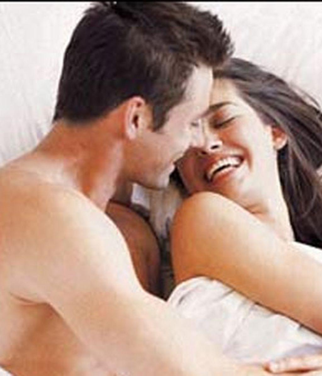 El tratamiento es indicado en mujeres que sufran un período de 18 meses de baja libido.