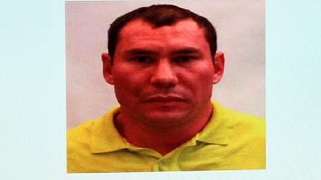 Detenido Arnoldo Villa Sánchez, número dos del cártel Beltrán Leyva