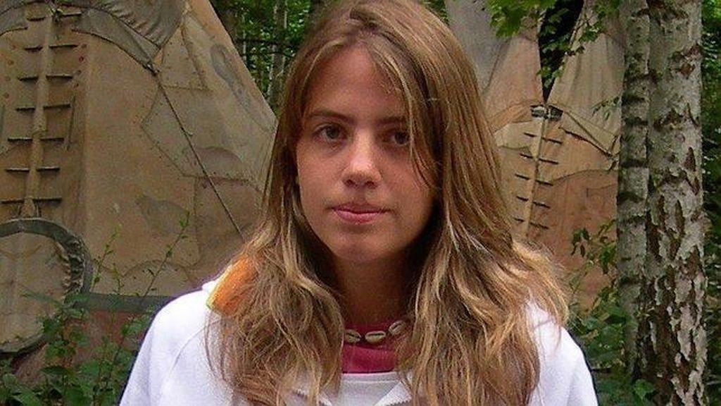 La policía comienza la búsqueda del cuerpo de Marta del Castillo en un nuevo punto de la escombrera