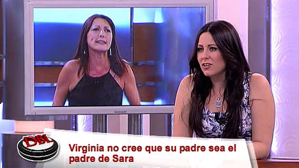 El caso (15/09/2014)