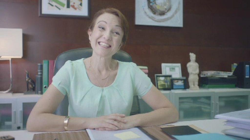 """El PP ataca a Podemos en su nuevo vídeo de campaña titulado """"Sonrisas y lágrimas"""""""