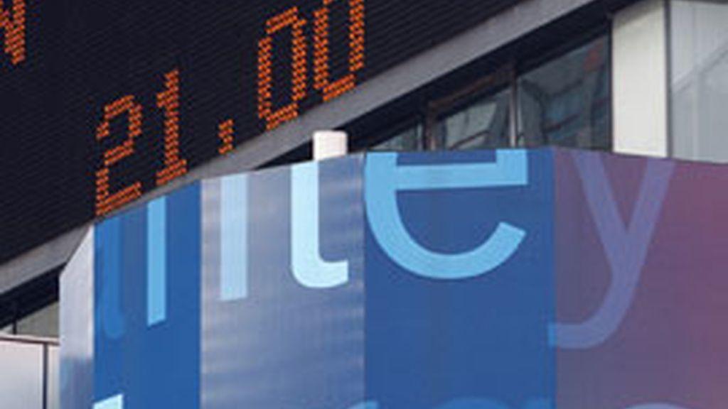Morgan Stanley avisa de la posible recesión en Europa y EEUU. Foto: Reuters.