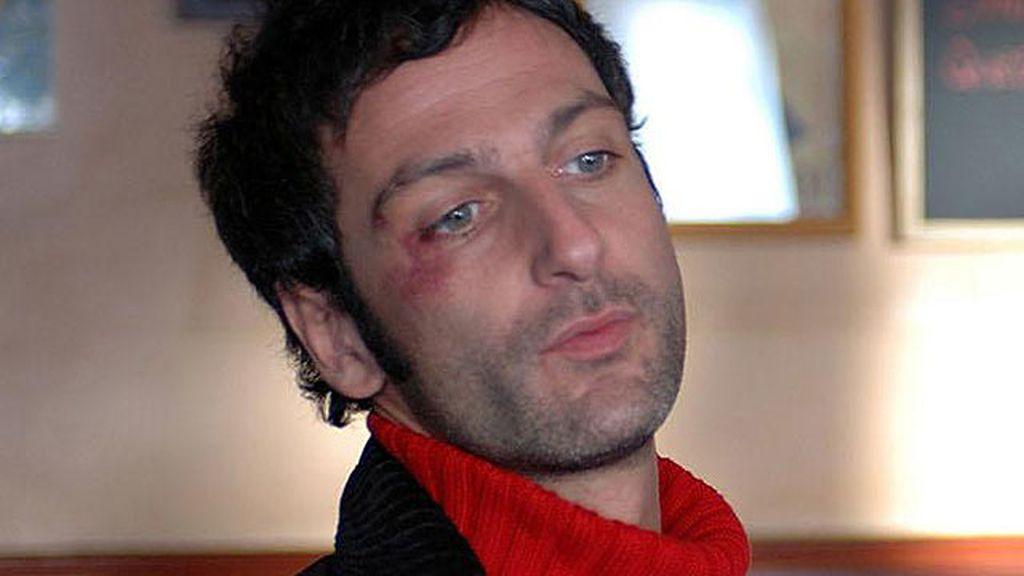 Una comedia de Emilio Martínez-Lázaro