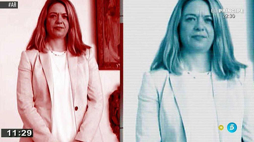 La Audiencia de Baleares ya ha formado el tribunal que juzgará el Caso Nòos