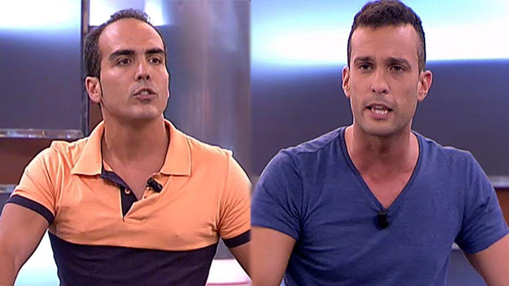 El caso (11/09/2014)