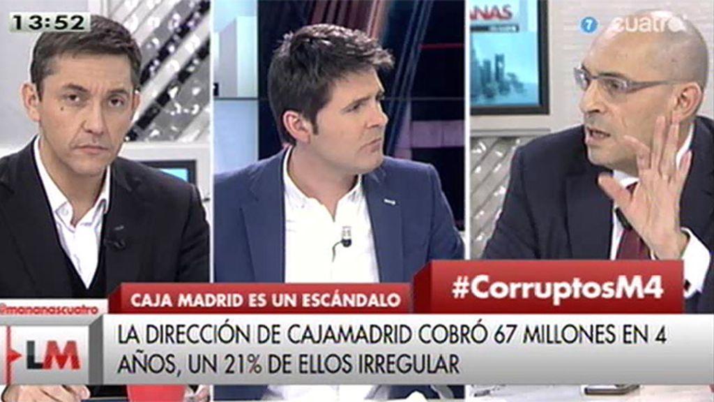 https   www.cuatro.com noticias sociedad madrilena-Puerta-Sol-recibe ... eba904ecd74