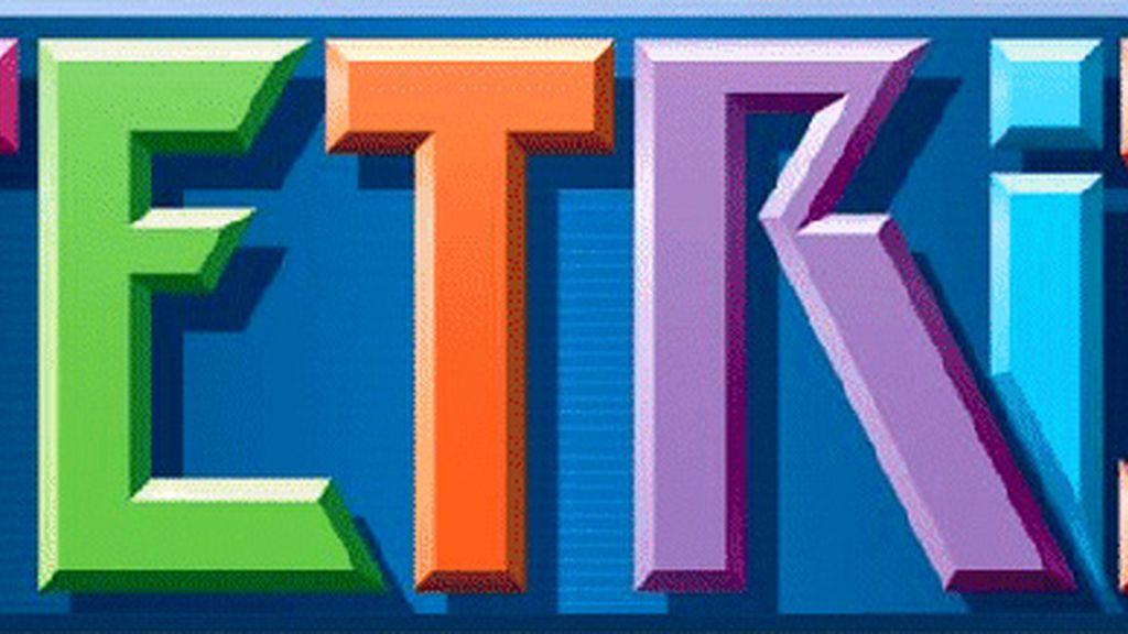 El clásico Tetris vuelve en tres dimensiones y para ser jugado sobre cualquier superficie.
