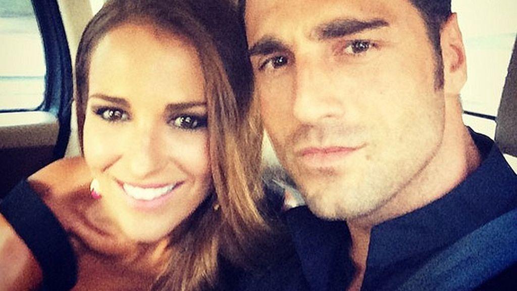 Paula Echevarría y David Bustamante buscan casa en Ibiza