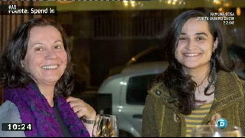Seis meses del crimen de Isabel Carrasco
