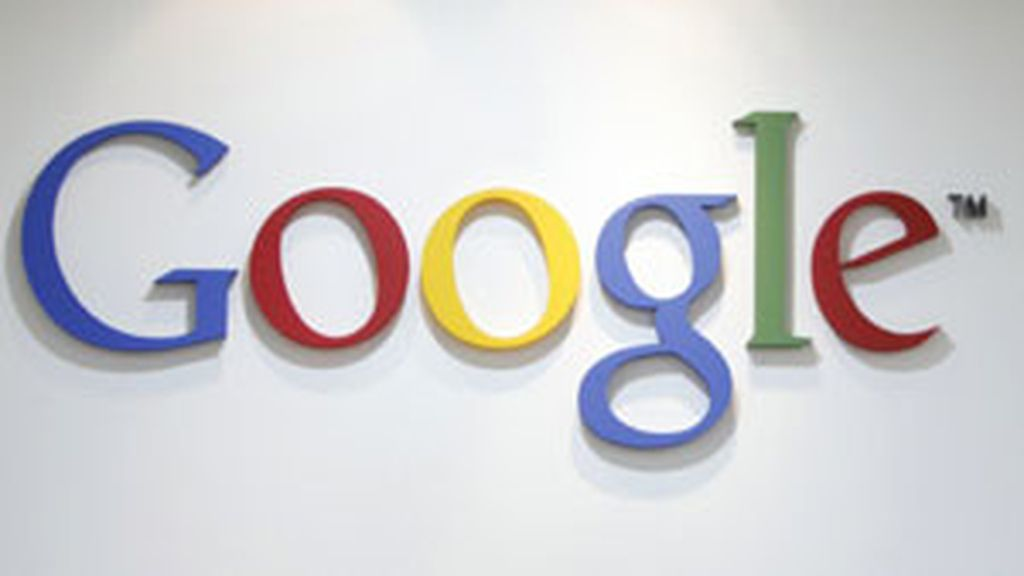 Acuerdo entre Google y Motorola