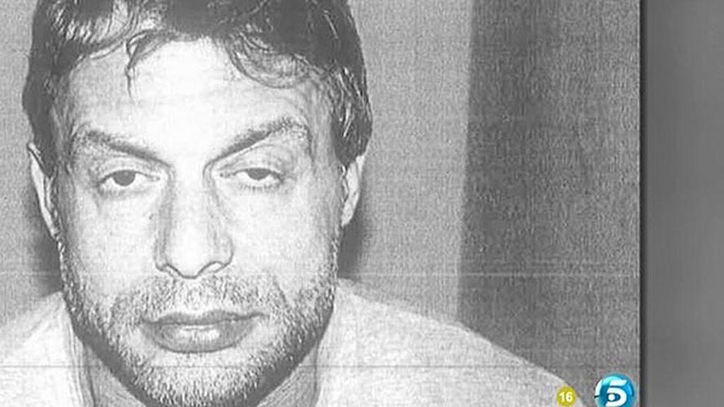 Las imágenes del sumario del caso del pederasta de C. Lineal, en 'AR'