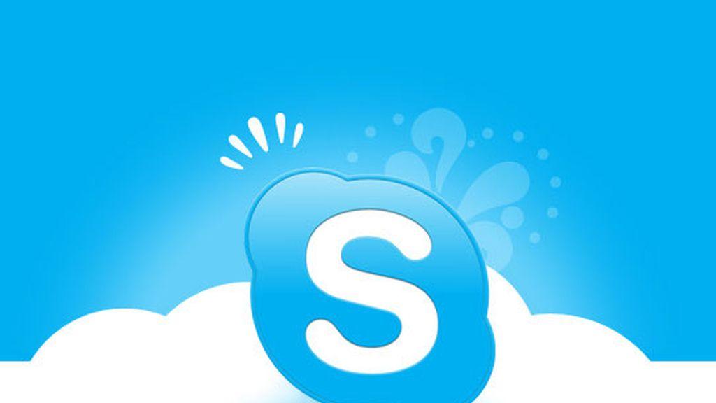 Skype intenta evitar el spam