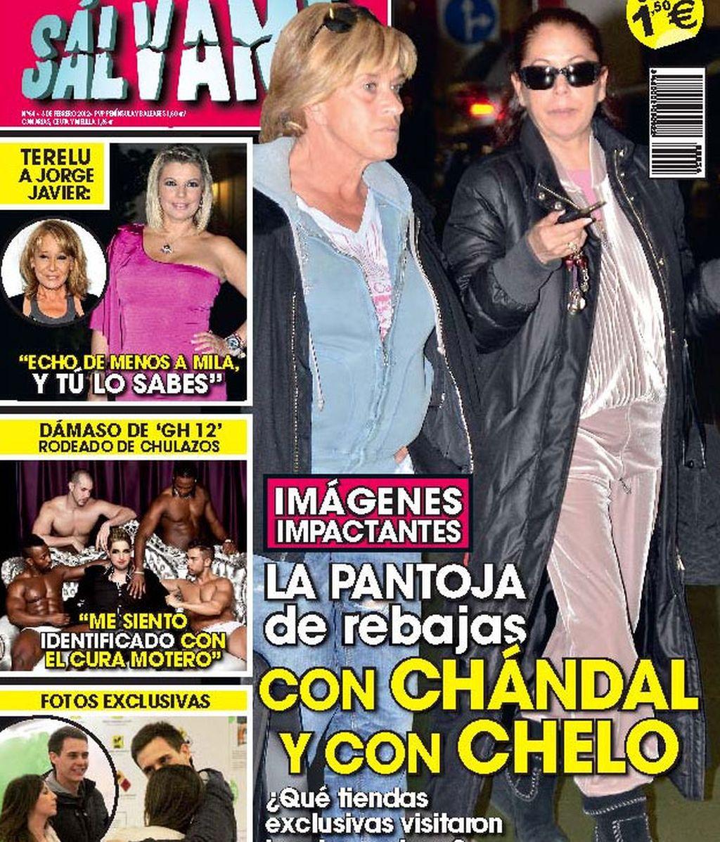 revista 54