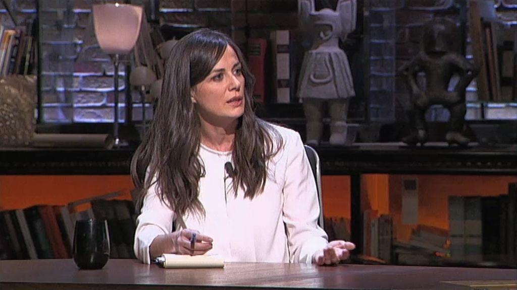 """Delia Rodríguez, sobre los virales: """"Existen porque dan dinero y generan más tráfico"""""""