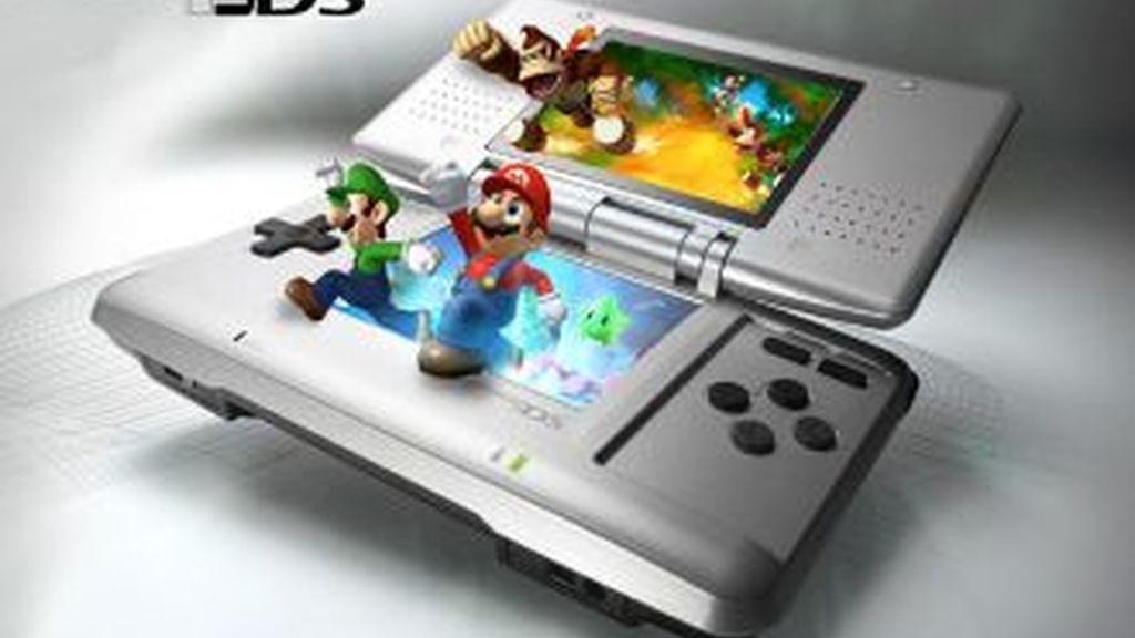 La Nintendo 3D ha provocado quejas y molestias físicas en los usuarios.