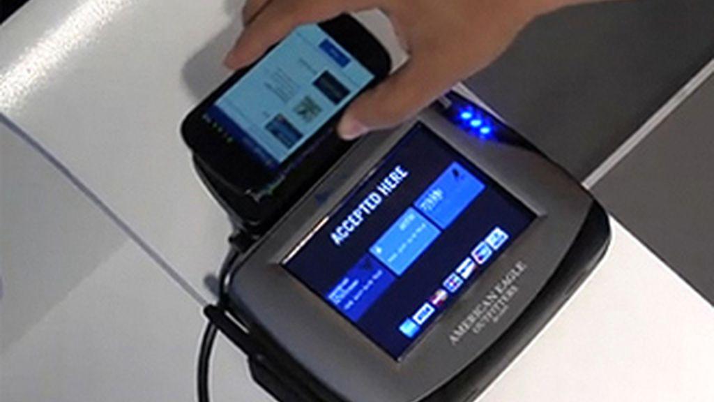 la compañía tiene como objetivo reemplazar la billetera por el móvil, con Google Wallet, aseguró el director de alianzas estratégicas del buscador, Ezequiel Vidra.