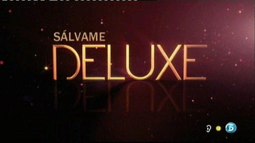 El Deluxe (21/11/14)