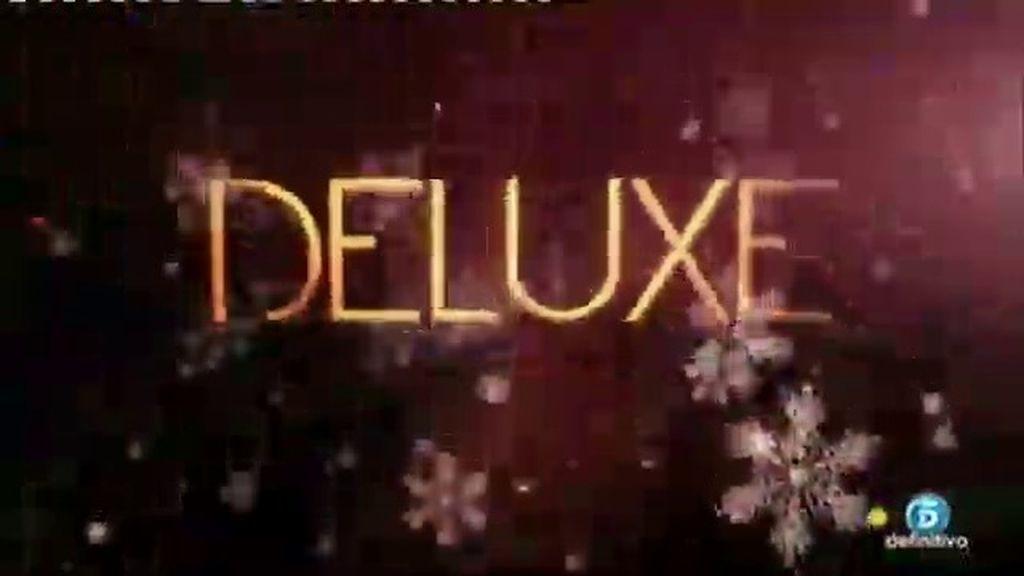 El Deluxe (19/12/14)