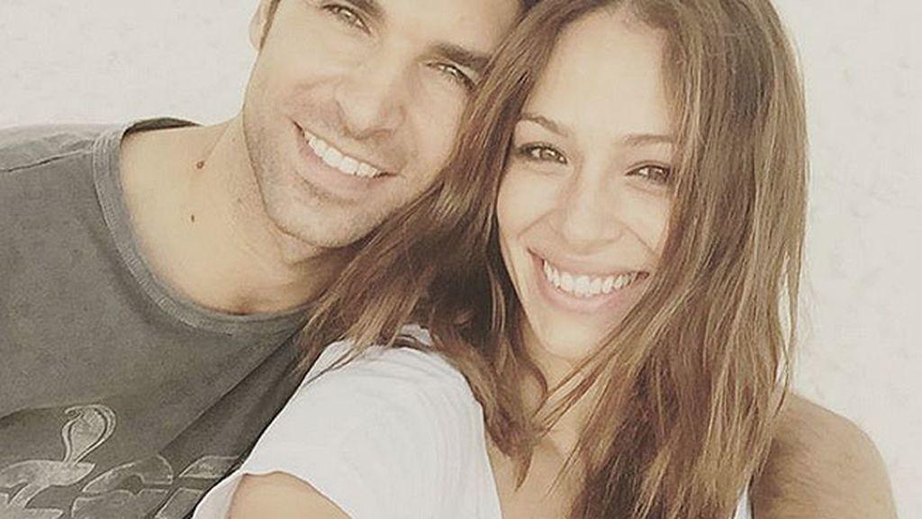 ¡Eva González y Cayetano Rivera se casan!