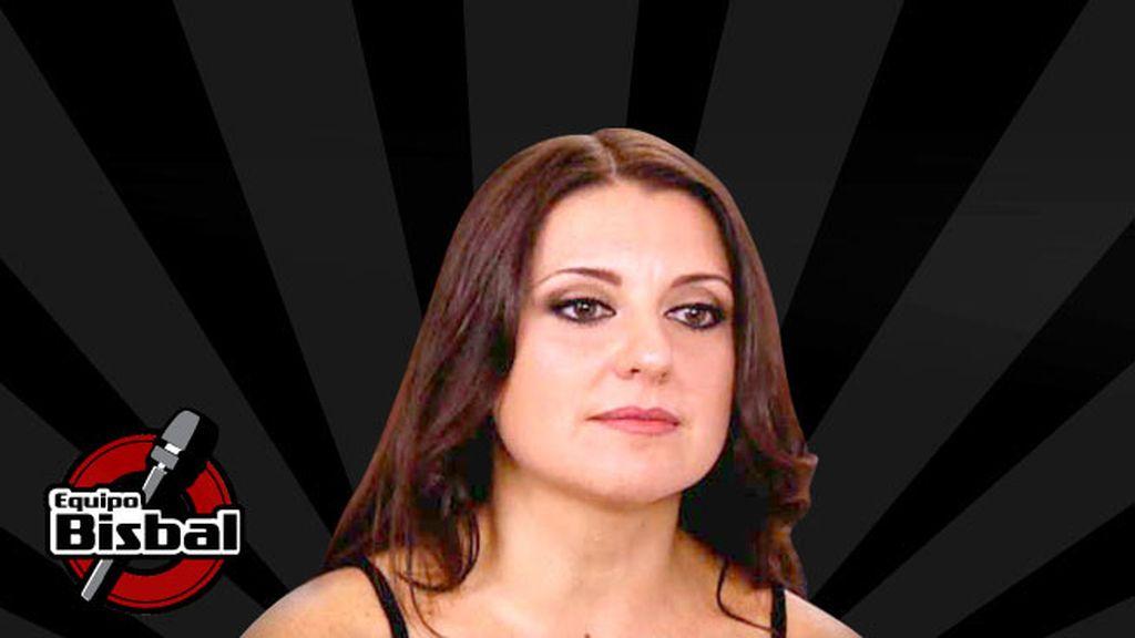 Los artistas de 'La Voz' (Eliminada en las galas en directo)