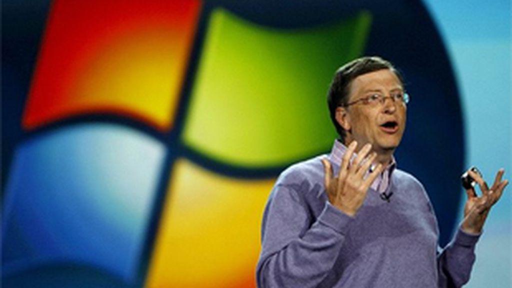 El antivirus preinstalado en los ordenadores de Microsoft, Microsoft Security Essencials detectó el pasado viernes una nueva amenaza de 'malware'. FOTO: Archivo