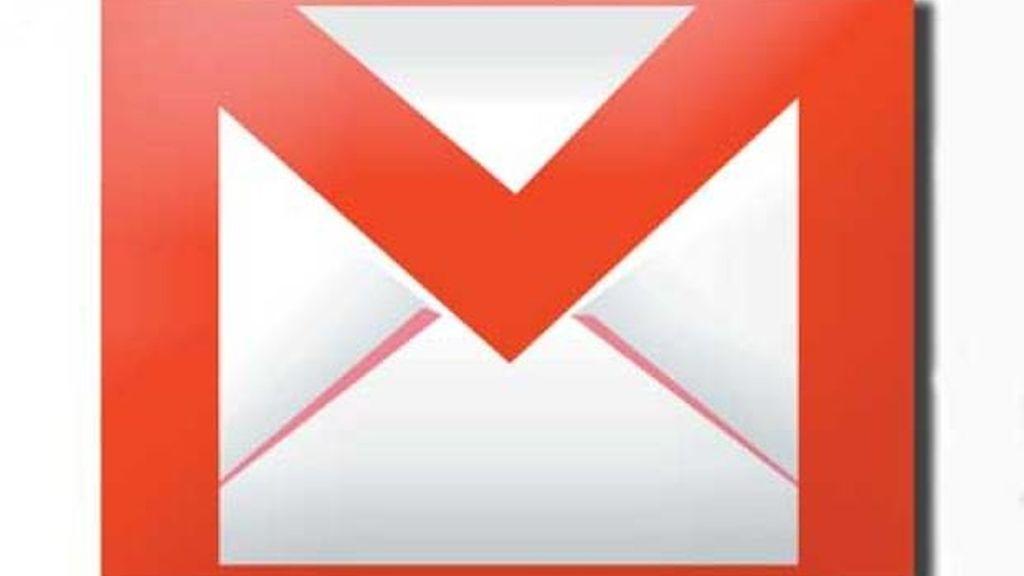 Google problemas Gmail Google Drive, Google