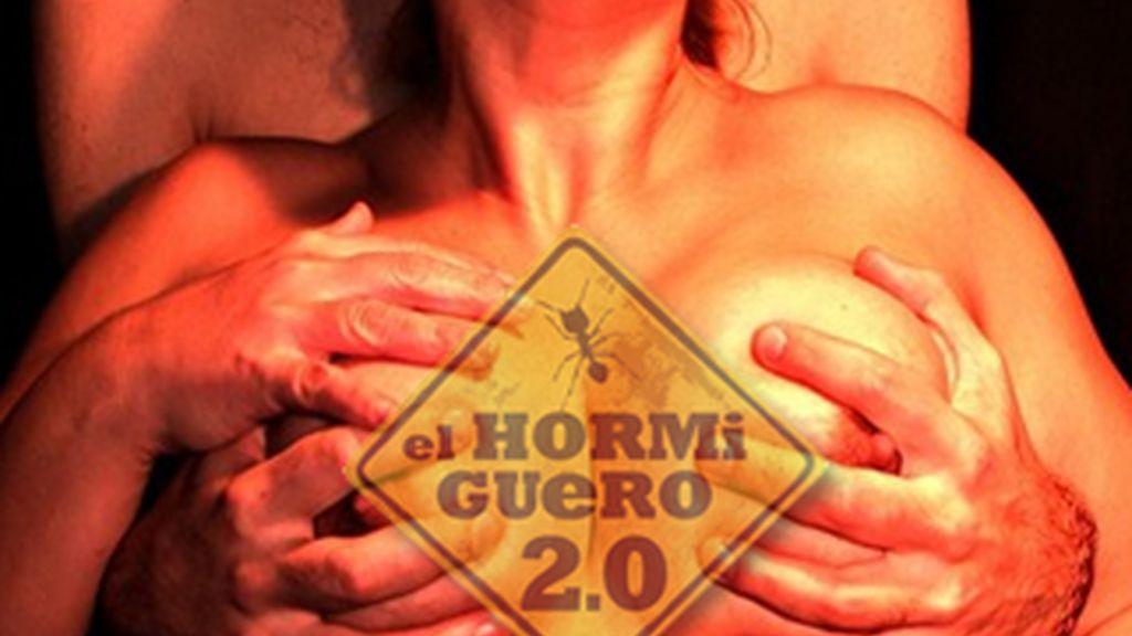 En El Hormiguero buscamos el cartel electoral más gracioso de España