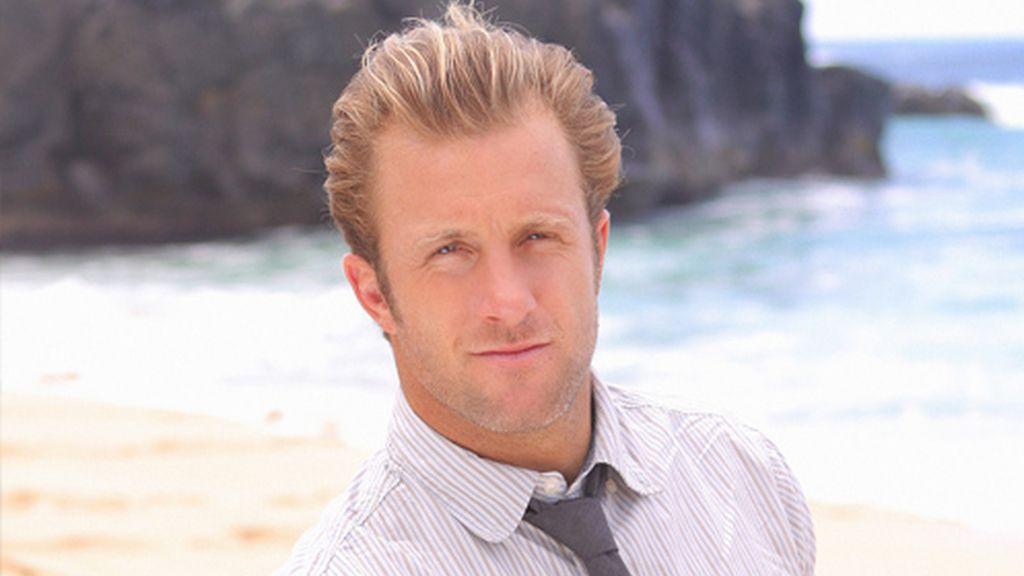 Hawai 5-0 fotos promocionales
