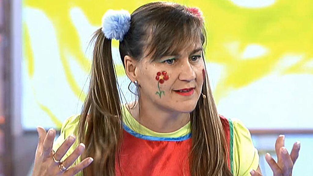 """""""Bartola se comió a Rocío Jurado"""""""