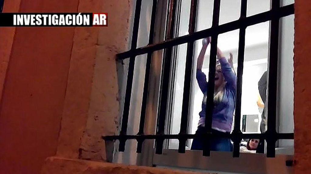 Los vecinos de la Barceloneta, cansados de los alojamientos ilegales de turistas