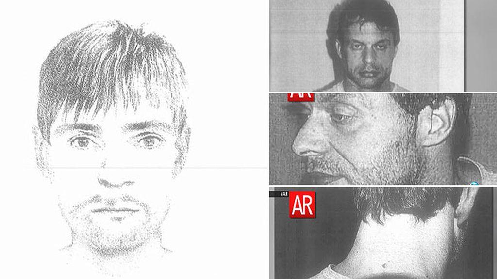 Las víctimas del pederasta de C. Lineal describieron con todo detalle a su agresor