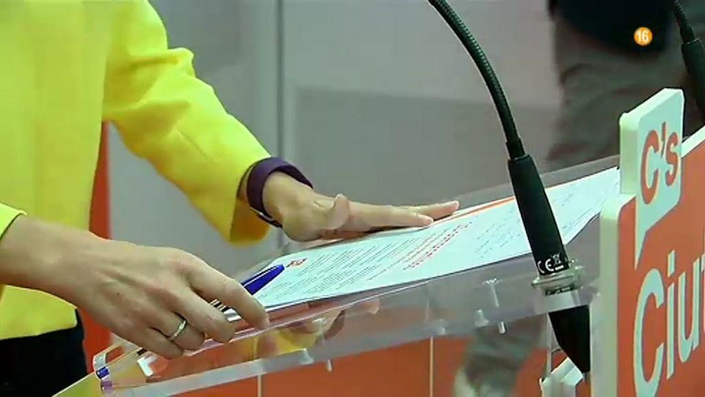 'UTN' retoma el primer gran debate entre los seis principales partidos políticos