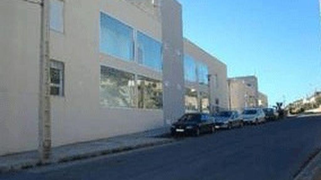La onceava y por 70.000 euros en Archena, Murcia