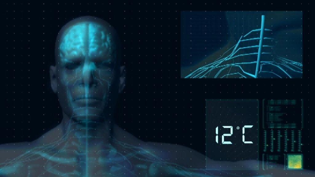 Así podría ser el primer trasplante de cabeza en humanos