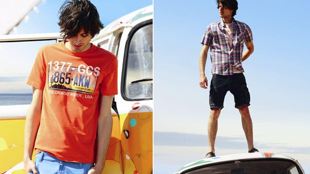moda chicos 1